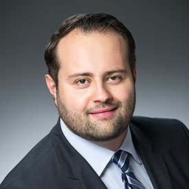 Miguel A  Mercado, M D    Texas Urology Specialists