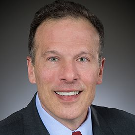 Mitchell Owen Moskowitz, M D  | Texas Urology Specialists