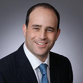 Steven Sukin, M D  | Texas Urology Specialists